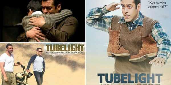 eid-tubelight-must-watch