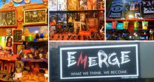 emerge-sec-17