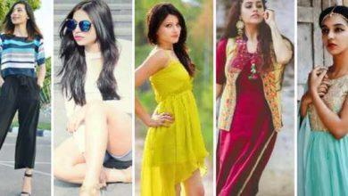 fashiom-blogger-chandigarh