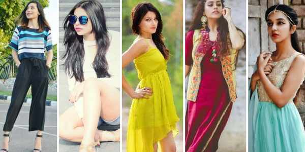 fashiom-blogger-chandigarh