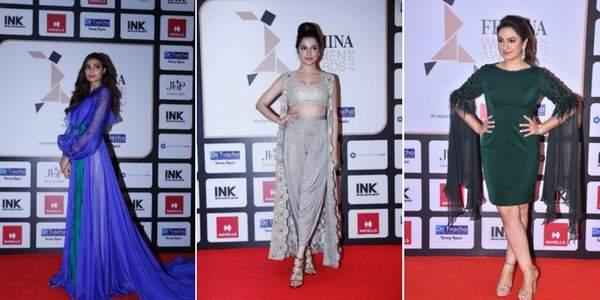 femina-india-awards