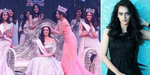 femina-miss-india-2017-