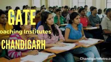 gate-coaching-chandigarh