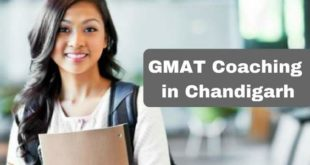 gmat-coaching-classes-chandigarh