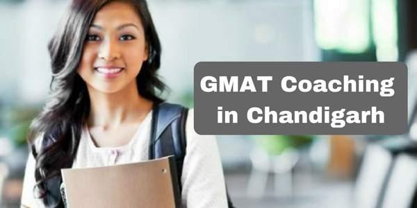 gmat-coaching-classes-chandigarh