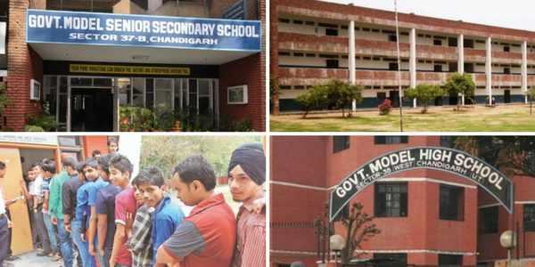govt-school-11th-class-admission