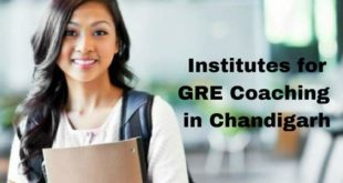 gre-coaching-chandigarh
