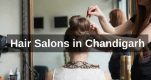 hair-salon-chandigarh