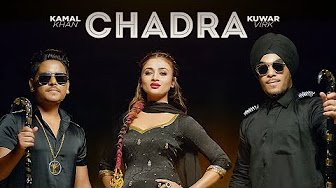 chadra-kuwar-virk-kamal-khan