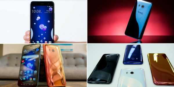 htc-u11-phone