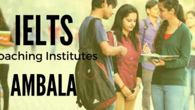 ielts-coaching-ambala