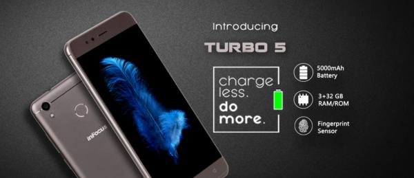 infocus-turbo-5