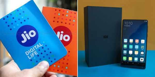 jio-mi-data-free