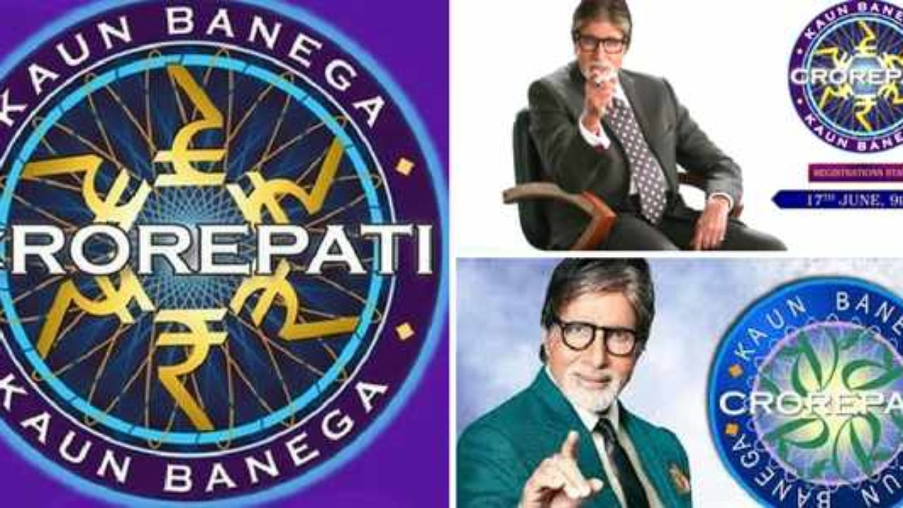 Kaun Banega Crorepati: Look Who is the Next Crorepati of