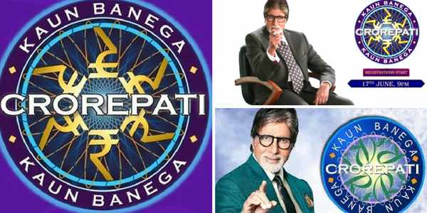 the indian television reality programmes kaun banega crorepati media essay Have been the brand managers for some of the best reality shows on the indian television  kaun banega crorepati, indian  best relaunch of a programme,.