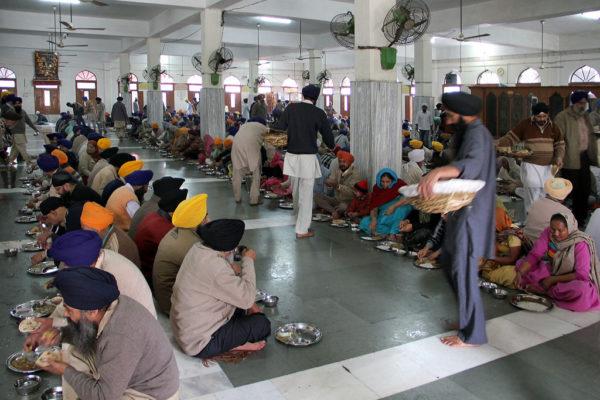 Singh S Kitchen