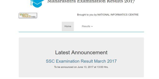 maha-result-2017-ssc