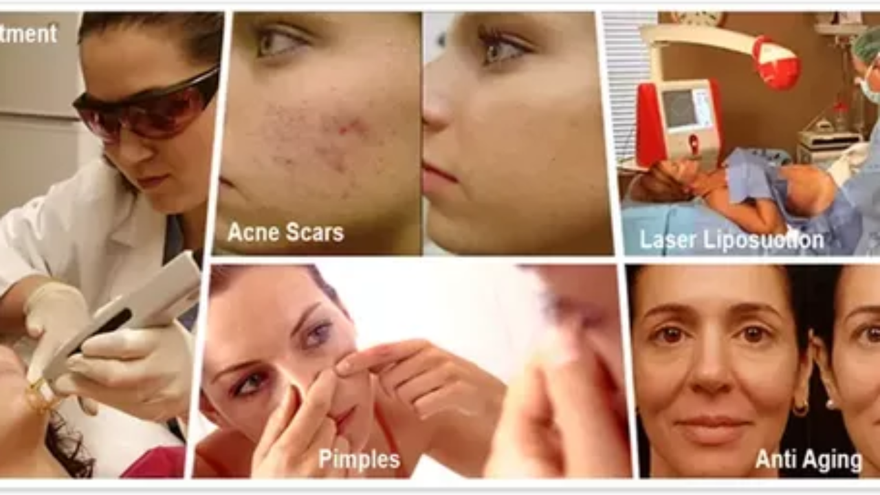 Top 5 Skin Specialists Dermatologists In Chandigarh With Clinic Details