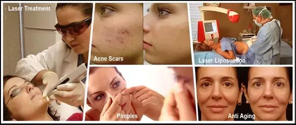 skin-specialists