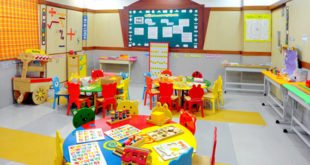 play-school-chandigarh