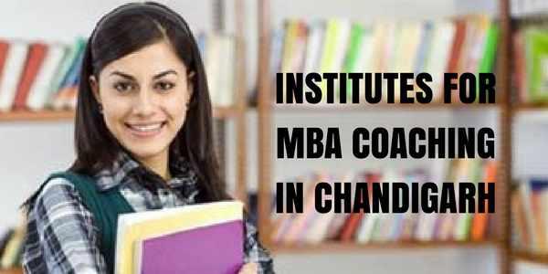 mba-coaching-institutes-chd