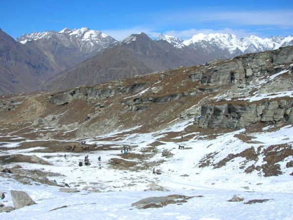 rohtang_pass