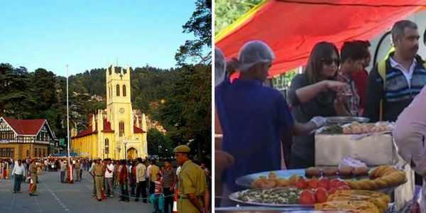 shimla-food-festival