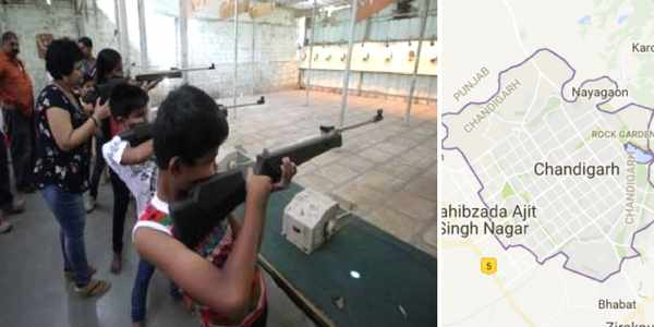 shooting-range-chd