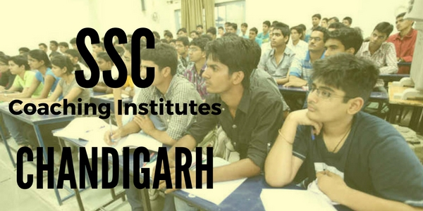 ssc-chandigarh