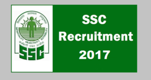 ssc-recruitment-2017