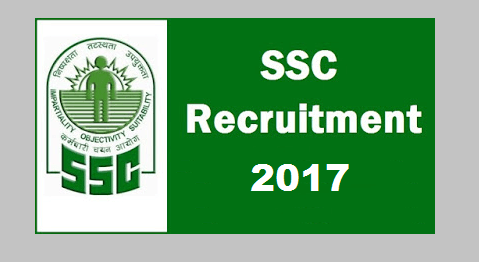 Image result for SSC Online Recruitment 2017
