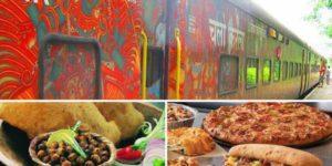 train-online-meals