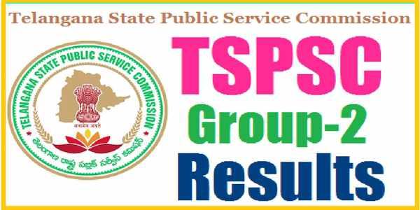 tspsc-results