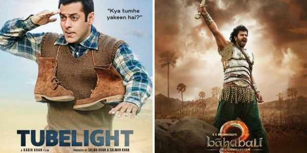 tubelight-bahubali
