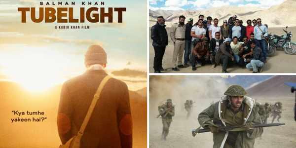 tubelight-shooting-leh