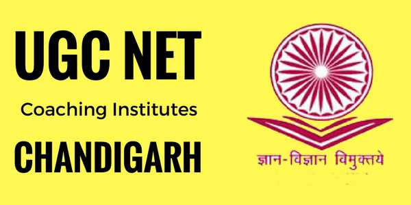 ugc-net-chandigarh