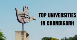 universities-chandigarh-list