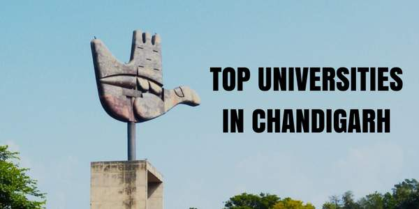 universities-chandigarh-list