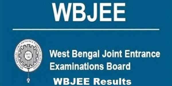 wbjee-exam-declared-today