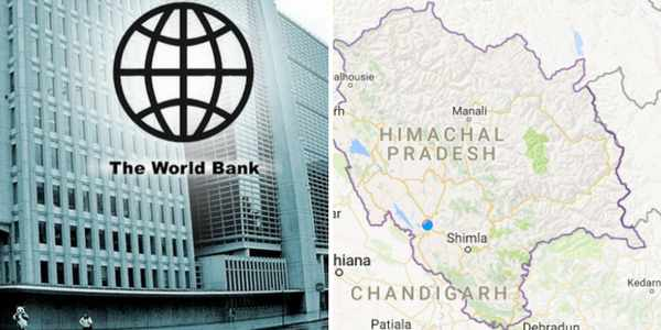 world-bank-loan-hp