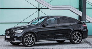 Mercedes-AMG-GLC-43-Coupé