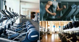 10-gyms-in-chandigarh