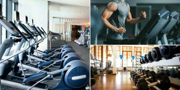 gym membership deals in chandigarh