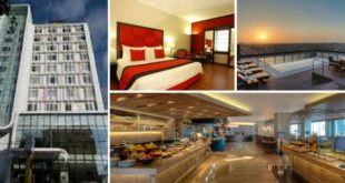 5-star-hotels-ludhiana