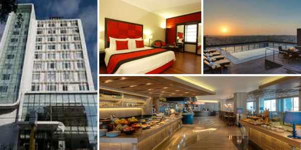 5-star-hotels-ludhiana