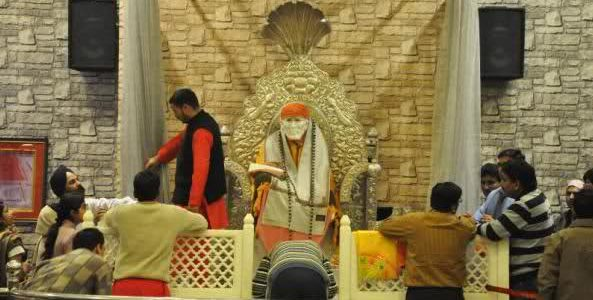 sai-temple-chandigarh