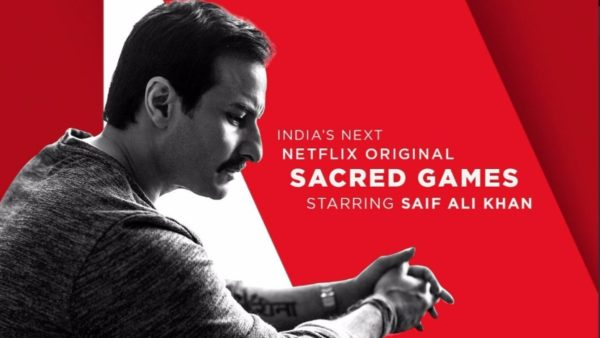 saif-ali-khan-sacred-games