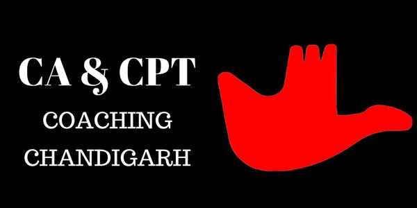 CA-CPT-COACHING