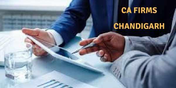CA-Firms-Chandigarh