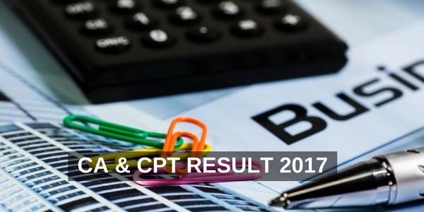ca-cpt-result